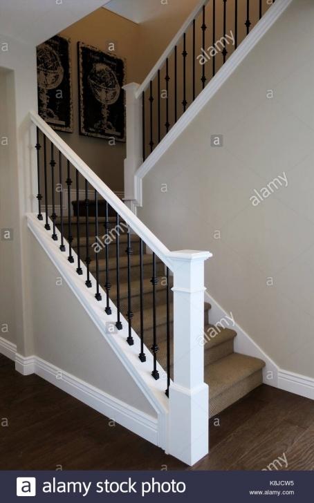Amazing Wrought Iron Banister Image 140