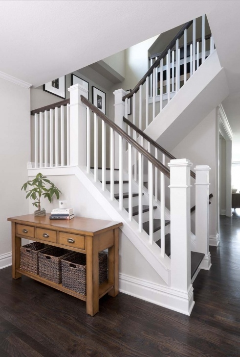 Best Grey And White Banister Photo 177