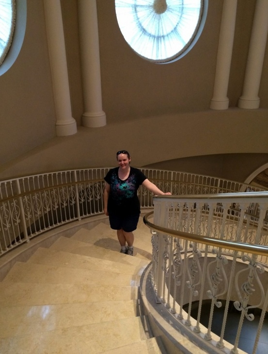 Best Spiral Staircase Near Me Image 505