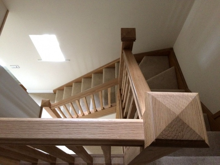 Best Staircase Winder Design Image 104