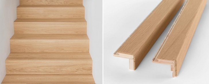 Best Wood Stair Edging Image 418