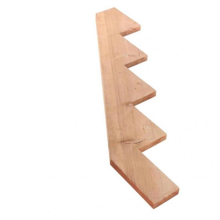 Good Wood Steps Home Depot Image 440
