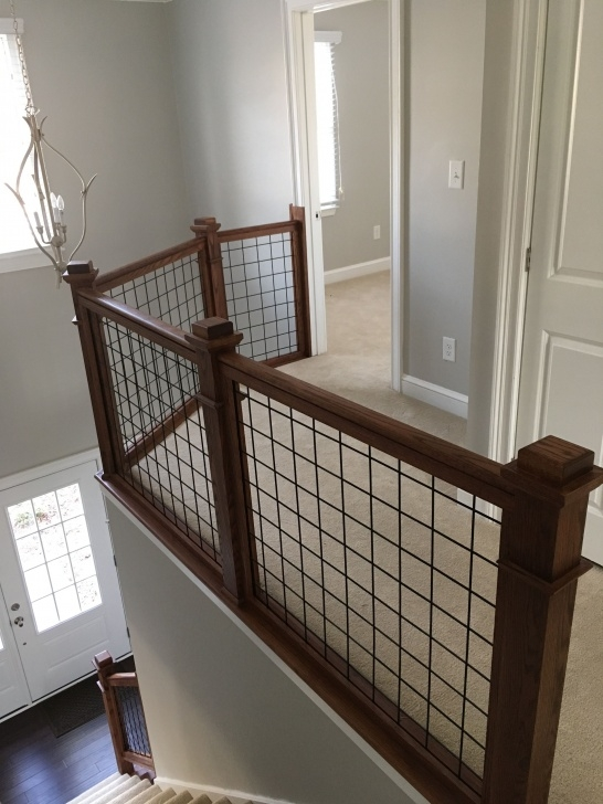 Insanely House Stair Railings Image 710
