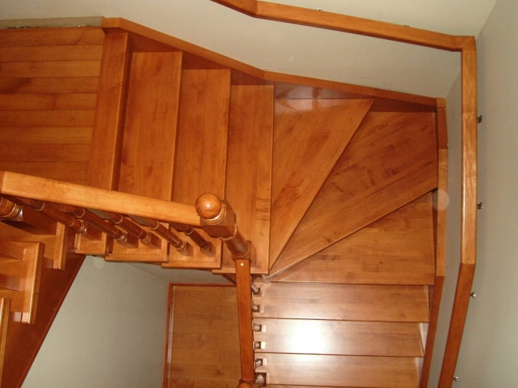 Insanely Staircase Winder Design Photo 743