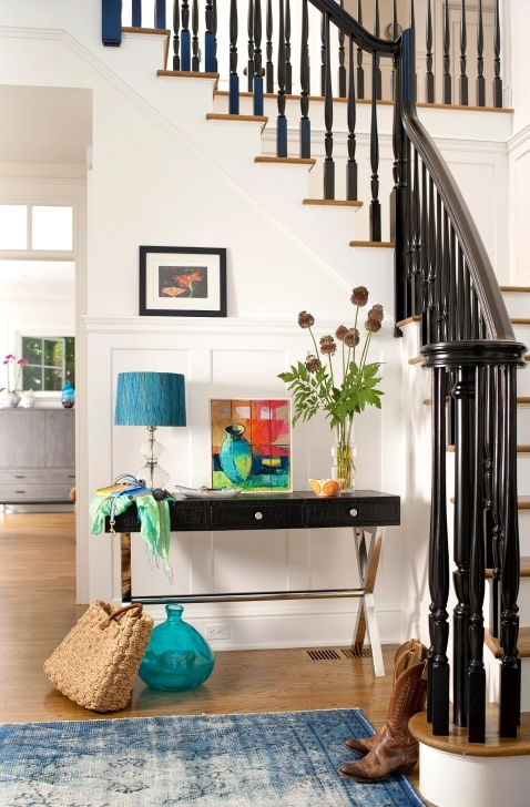 Inspirational Stair Banisters And Railings Photo 672