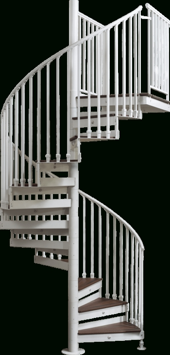 Most Creative Outdoor Metal Spiral Staircase Picture 745