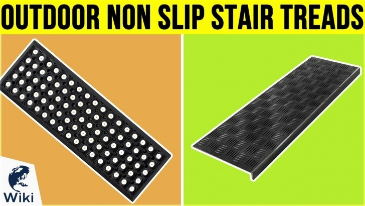 Most Creative Outdoor Stair Covering Image 560