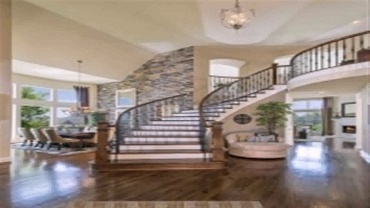 Outstanding House Plans With Stairs In The Middle Photo 441