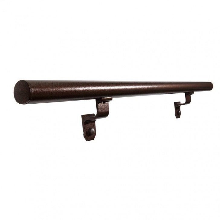 Outstanding Wrought Iron Handrail Home Depot Picture 007