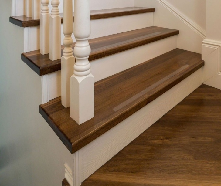 Popular Safety Treads For Wooden Stairs Photo 403