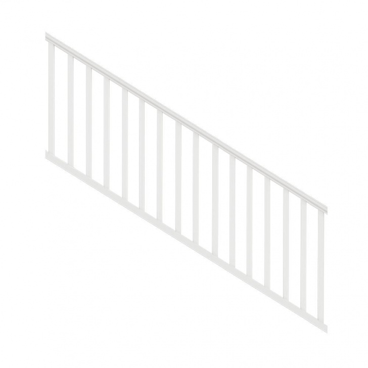 Stylish Indoor Railings Home Depot Image 333