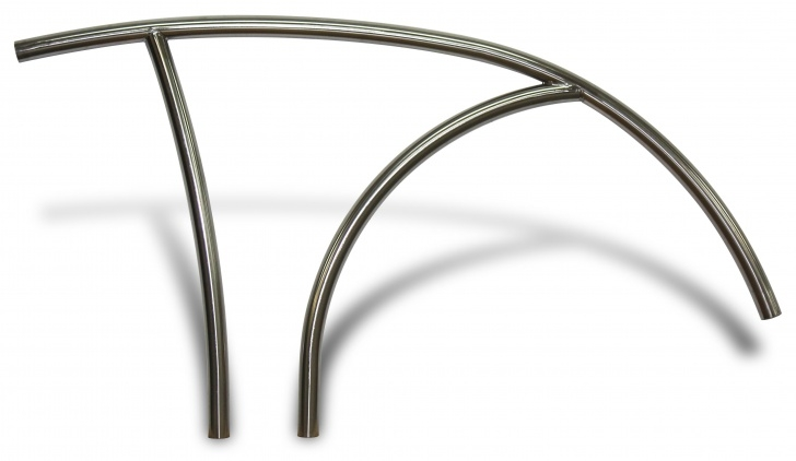 Stylish Sr Smith Handrails Image 435