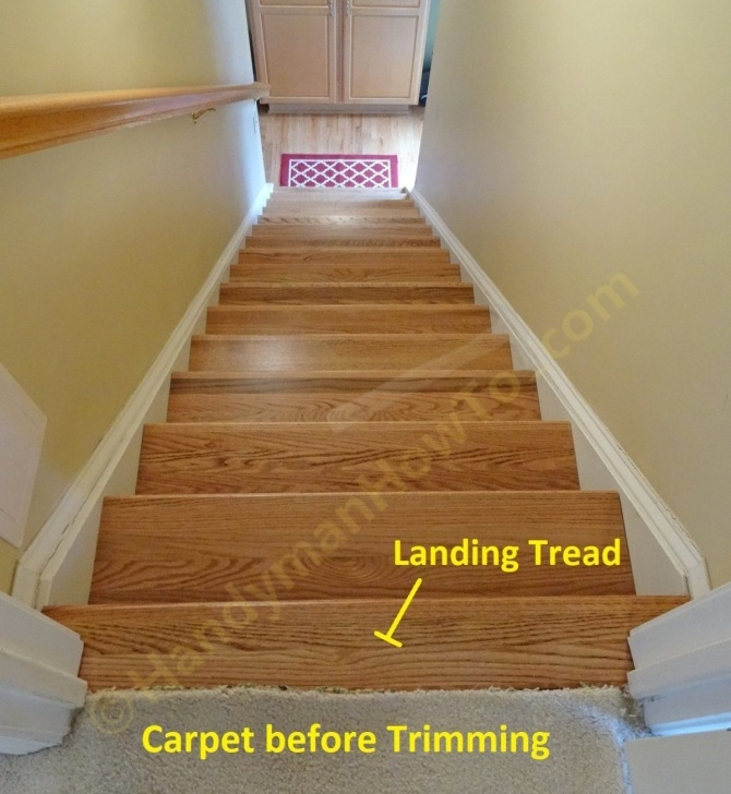 Amazing Carpet For Wooden Stairs Picture 026