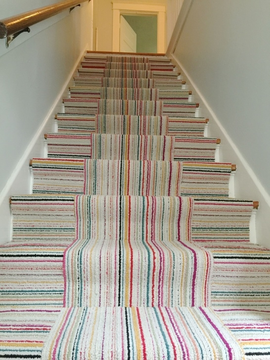Amazing Carpet Squares For Stairs Image 137
