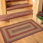Amazing Stair Treads And Runners Image 774