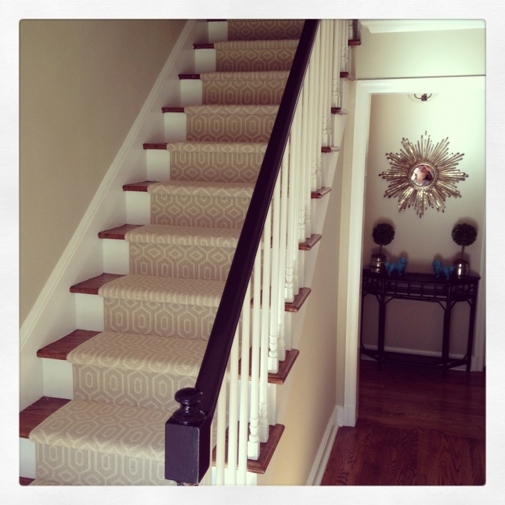 Amazingly Best Stair Runners Image 652