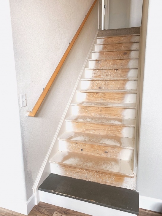 Amazingly Particle Board Stair Treads Photo 417