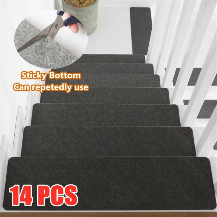 Awesome Carpet Cover For Stairs Photo 330