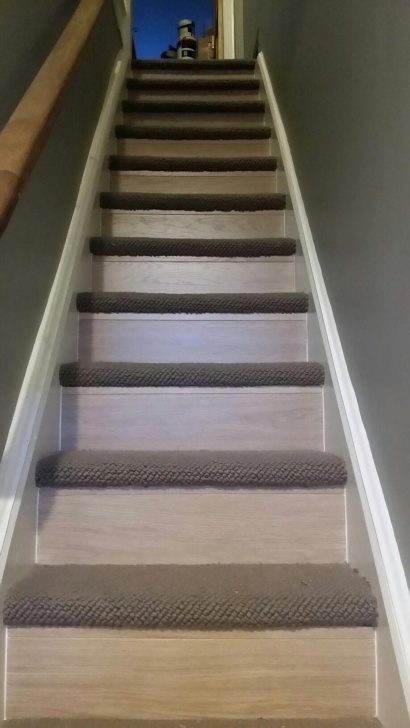 Awesome Carpet Stair Treads Ikea Photo 291