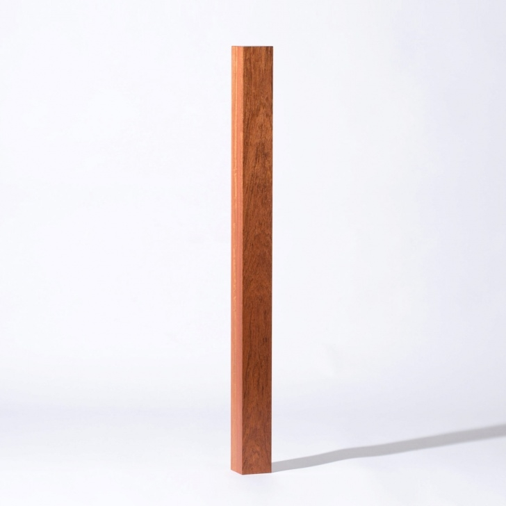 Awesome Modern Newel Post Picture 200