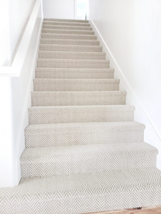 Awesome Neutral Carpet For Stairs Photo 696