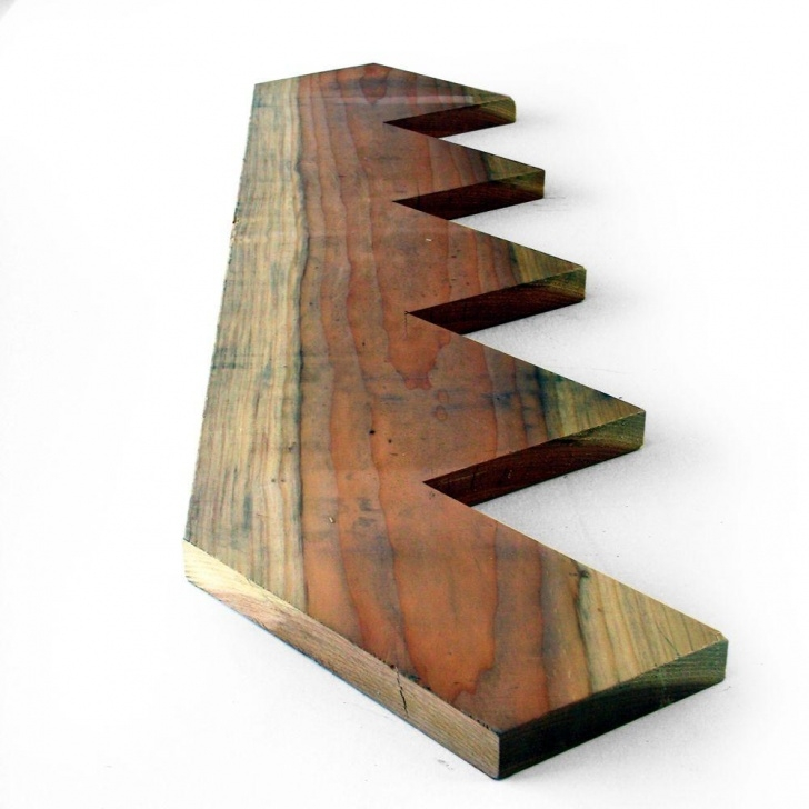 Awesome Wood Stair Stringers Picture 089