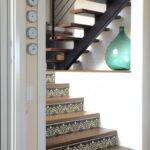 Best American Oak Stair Treads Picture 160