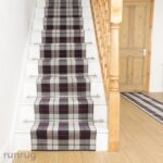 Best Black Stair Runners Picture 912