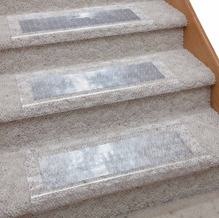 Best Carpet Cover For Stairs Image 822