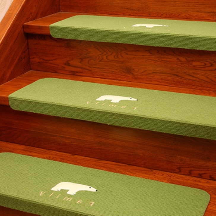 Best Carpet Cover For Stairs Picture 316