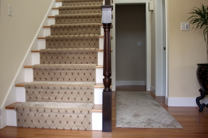 Best Carpet For Basement Stairs Image 337