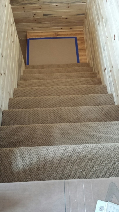 Best Carpet For Basement Stairs Photo 561