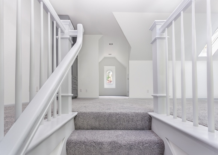 Best Carpet For Stairs And Landing Photo 365