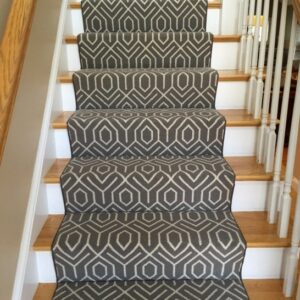 Carpet For Stairs Lowes