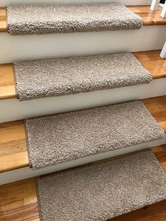 Best Carpet For Steps Photo 111