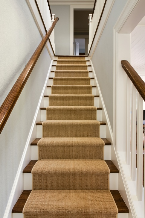 Best Carpet For Wooden Stairs Photo 873