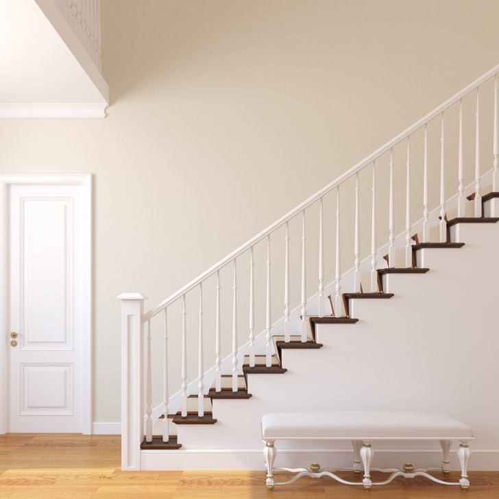 Best Carpet On Hardwood Stairs Photo 891