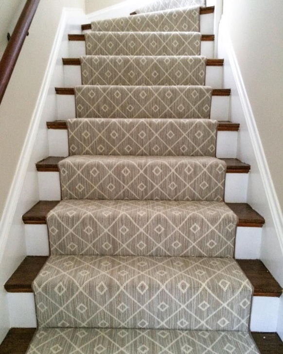 Best Carpet Stair Runners By The Foot Photo 069
