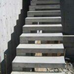 Best Concrete Steps Design Photo 695