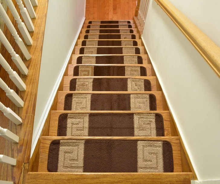 Best Cool 36 Inch Carpet Stair Treads Photo 171