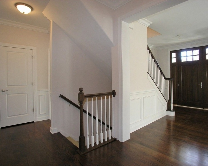 Best Cool Basement Stairs Under Main Stairs Image 791
