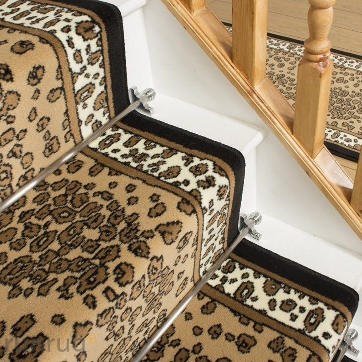 Best Cool Carpet Stair Runners By The Foot Image 440