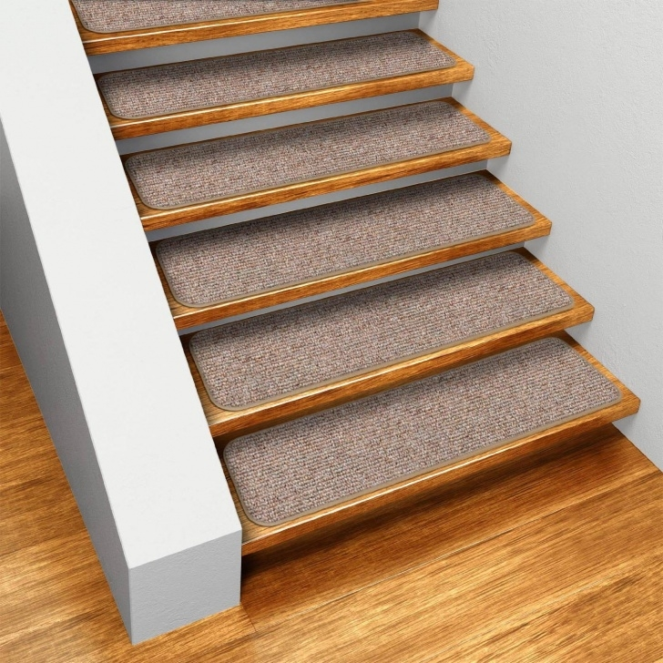 Best Cool Carpet Stair Treads Ikea Image 657