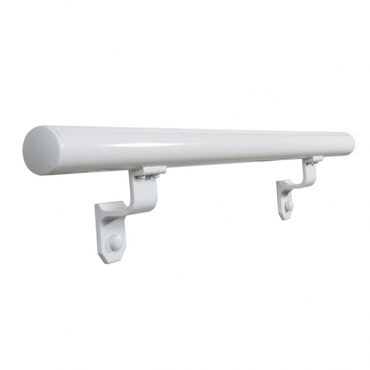 Best Cool Home Depot Handrail Picture 668
