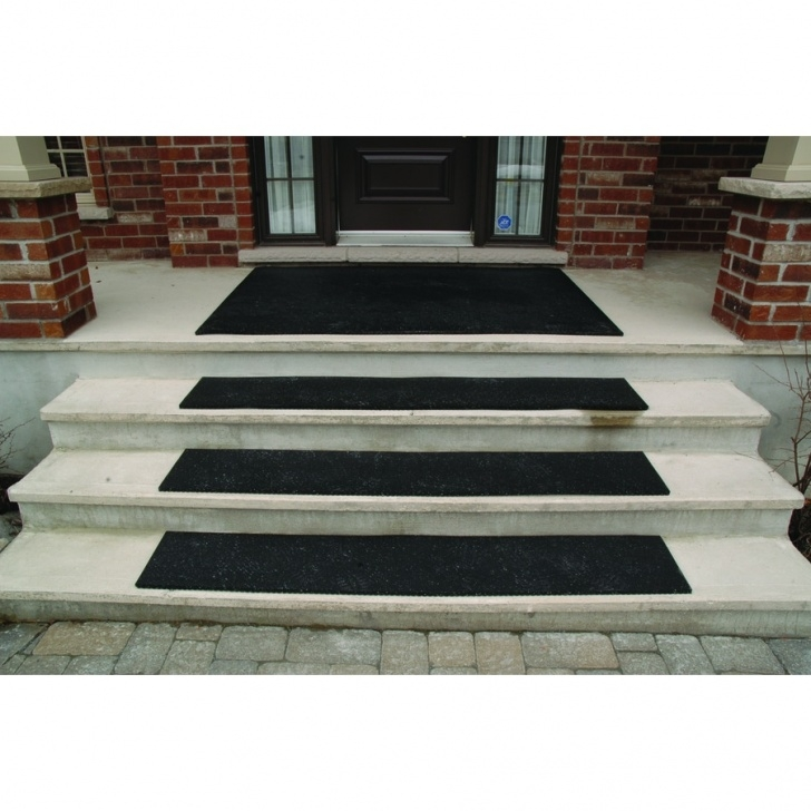 Best Cool Outdoor Stair Treads For Ice Photo 971
