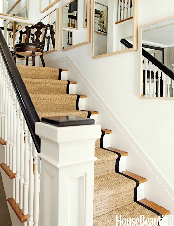 Best Cool Seagrass Stair Runners Image 616