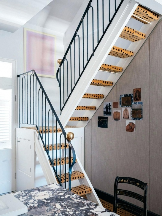 Best Cool Spiral Staircase Carpet Photo 088
