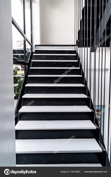 Best Cool Stair Step Design Picture 436