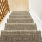 Best Cool Tweed Carpet For Stairs Image 993