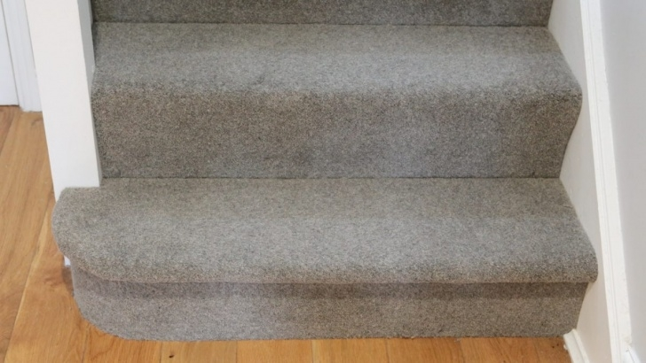Best Cool Twist Carpet For Stairs Image 837